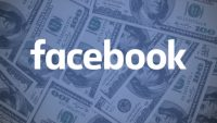 """Why """"ad load"""" questions overtook Facebook's latest earnings call"""