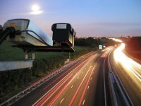IoT and cameras: Going from smart to intelligent