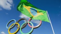 Coca-Cola, Nike top lists of Olympics advertisers earning social buzz