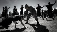 The Resilience Habit I Taught Thousands Of Army Drill Sergeants