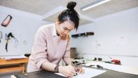 5 Design Jobs That Won't Exist In The Future