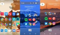 Action Launcher brings Google's rumored Android tweaks early
