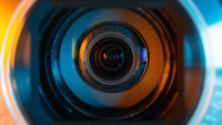 Adobe adds live video ad insertion and tighter video stream measurement