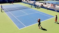 At This Year's U.S. Open, IBM Wants To Give You All The Insta-Commentary You Need