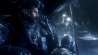Call of Duty Infinite Warfare Beta – 5 Important Things to Know About the Multiplayer Beta