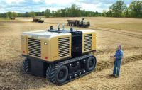 Can IoT provide agriculture with an annual bumper crop?
