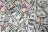 Chrono Therapeutics Scores $47.6 M to Advance Anti-Smoking System