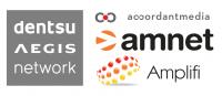 Dentsu Aegis Network Acquires Programmatic Shop Accordant Media, Ups Ad Tech
