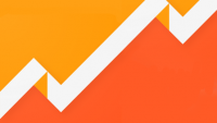 Google Analytics App now offers Google Now-like automated insights