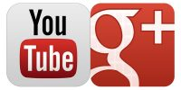 Google Plans To Expand YouTube As Content Platform With New Social Network Features