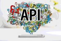 Google buys API management firm Apigee
