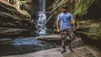 How A Startup Founded And Operated By Paralyzed Vets Made A Clothing Line That Matters