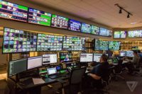 How NBC Streamed The Rio Games