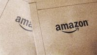 Is Amazon's 30-Hour Workweek Program Good For Workers?