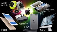 Latest Apple Gadgets Lack 'Wow' Factor
