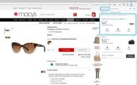 Microsoft Edge To Get A Personal Shopping Assistant