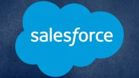 Salesforce boosts its Wave Analytics Cloud with new applications