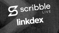 ScribbleLive buys SEO platform Linkdex