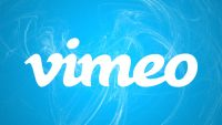 Vimeo launches Vimeo Business – a video hosting & marketing plan aimed at SMBs