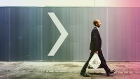 Why I Started Training Employees To Leave Their Jobs