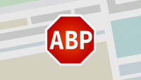 AdBlock Plus announces new ad exchange; Not with our ads, say Google & AppNexus