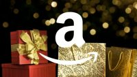 Amazon aims for faster holiday shipping by limiting new 3rd-party sellers