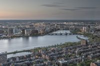 Boston Tech Watch: Driverless Cars, Stealthy Startups, Deals & More