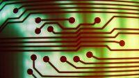 Can Artificial Intelligence Make Employee Feedback More Human?