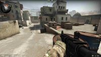 Counter Strike Global Offensive Update 9/16/2016 Tweaks Gameplay, Sound, Maps, and Even Netcode – Here's Everything You Need to Know