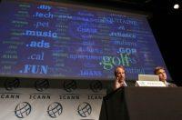 Democrats slam Republicans fighting the internet handover