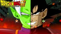 Dragon Ball Super Episode 61 Release Date And Spoilers: Black Goku Has Killed The Real Goku?