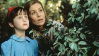 Even As A Child Star, Mara Wilson Knew She Wanted To Be A Writer