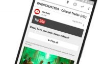 Gmail Finally Supports Responsive Design