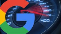 Google opens the AMP fire hose