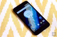 Google's Project Fi now has family plans