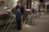 Hackers targeted voter registration systems in 20 states