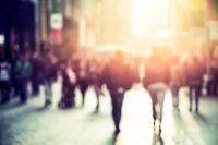 Human factors limit smart cities more than technology