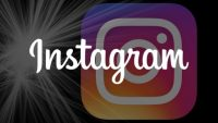 Instagram now has more than 500,000 active advertisers
