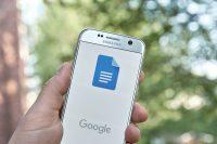 New Google Help Document Clarifies Metrics