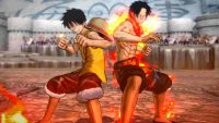 One Piece Burning Blood – 5 Reasons Why The Game Is A Really Bad Adaptation of The Manga Series