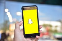 Snapchat Sweetens the Deal for Advertisers