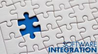 Software Integration: The Basics for SaaS Users