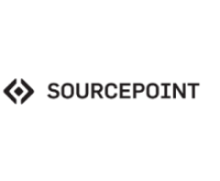 Sourcepoint Helps Publishers Tackle Ad-Blockers