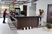 Tealium Adds $35M to Expand Technology, Sharpen Customer Focus