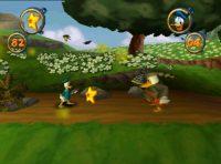 Ubisoft and Nintendo 64 – A Look Back