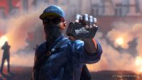 Watch Dogs 2 – 5 New Features Revealed For The Game