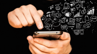 What you need to know about the state of mobile advertising
