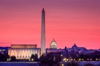 White House plans to help with smart city projects