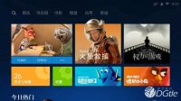 Xiaomi Mi TV 3s Launched Starting $524: Features Samsung true 4K Screen and More – Here's Everything You Need to Know