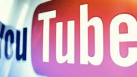 YouTube Is Building Community–And It's Not Just About Video
